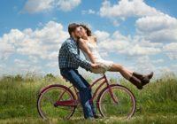 Vzťahy, ktorým by ste sa mali vyhýbať