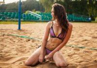 9 trendy tipov na plavky. Staňte sa kráľovnou pláže 2018