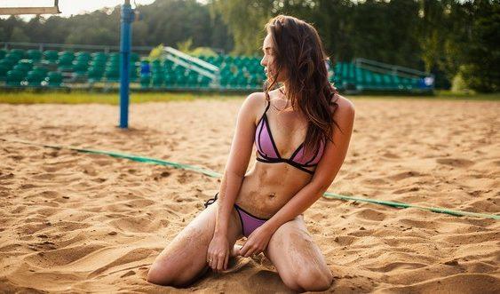 trendové tipy na plavky