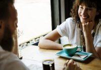 Zlepšite svoj rečový prejav. 7 tipov, na čo si dať pozor