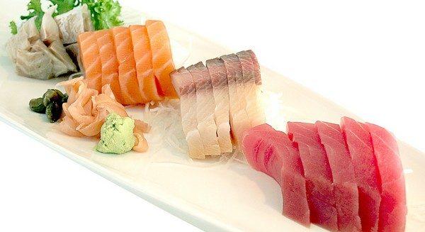 podvody s potravinami mäso ryby