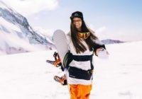 Snowboarding ako životný štýl