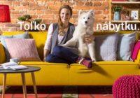 7 užitočných tipov, ako ušetriť pri zaobstarávaní nábytku