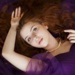 Tipy, ako si udržať vlasy vperfektnom stave
