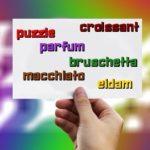 Aká je správna výslovnosť slov puzzle, parfum, eidam, či gnocchi?
