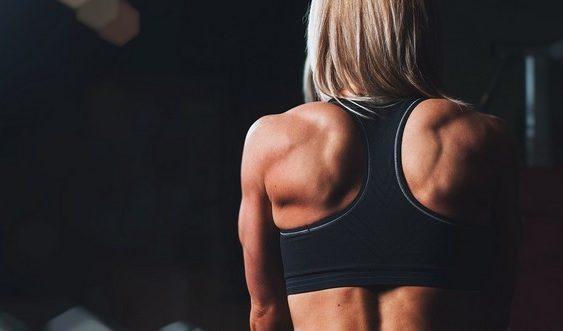 zbavte sa bolesti chrbta