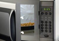 Je používanie mikrovlnky naozaj škodlivé? Hazardujeme so zdravím?