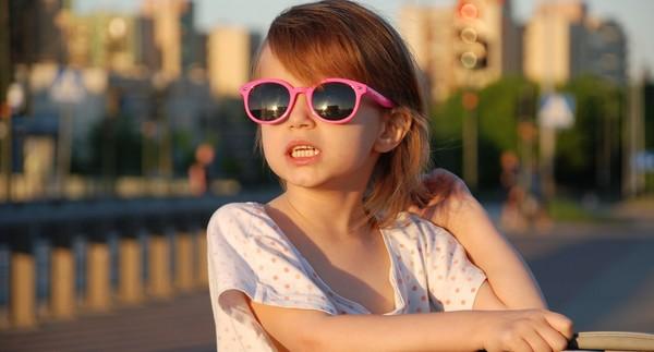 10 vecí, ktoré vám nenápadne kradnú mladosť