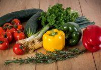 22 tipov, ako vám ovocie azelenina vydržia dlhšie