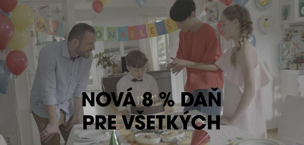 daň z poistiek