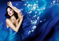 Voňavé perly pre váš šatník. Novinka Silan Perfume Pearls