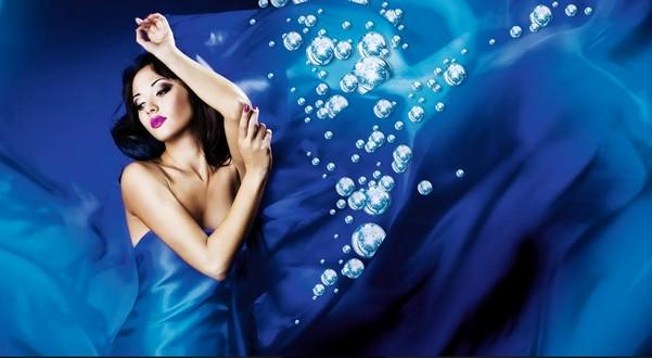 Silan Perfume Pearls