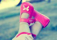Kroksy, šľapky, balerínky, cvičky… ktorý typ obuvi je vhodný?