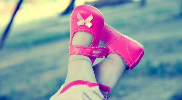 aký typ obuvi je vhodný