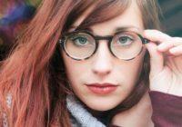 8 tipov, aby ste mali zdravé oči