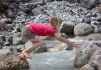 Ako posilniť imunitu detí? Čo naozaj zaberie?