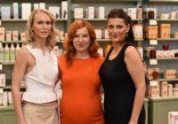 Talianska prírodná kozmetika L´ERBOLARIO je už aj na Slovensku