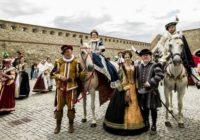 Bratislavské Kultúrne leto aHradné slávnosti 2018
