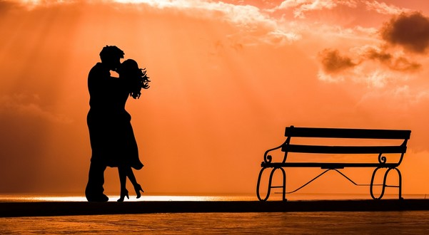 ako udržať vzťah a manželstvo