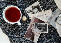 Zostavte si rodokmeň apochopte rodinnú históriu