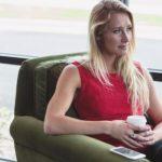 Ako nám dlhé sedenie škodí ačo môže spôsobiť?