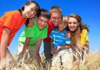 Ako pripraviť dieťa na školský výlet?
