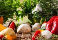 Ako si ochrániť úrodu? Triky našich babičiek