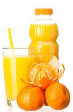 vitamíny pre lepšiu imunitu detí