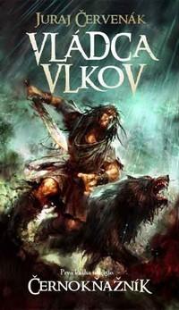 Vládca vlkov Juraj Červenák