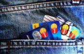 Získajte účet vbanke zadarmo alebo za nižšiu cenu