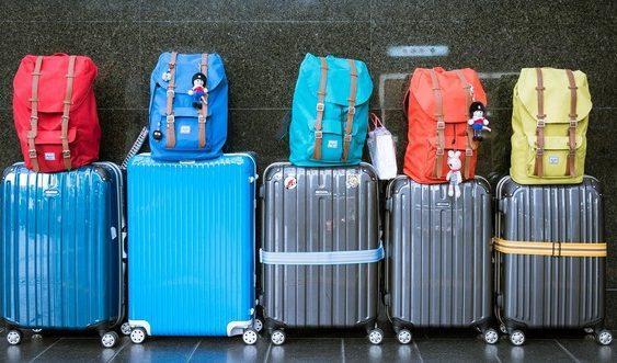 stratili či poškodili batožinu? poradíme
