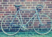 Chcete nový bicykel? Využite Alza výpredaj, či iné mega zľavy aušetrite