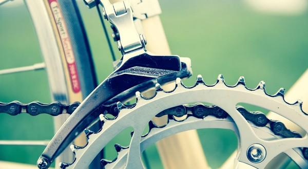 nový bicykel ako vybrať