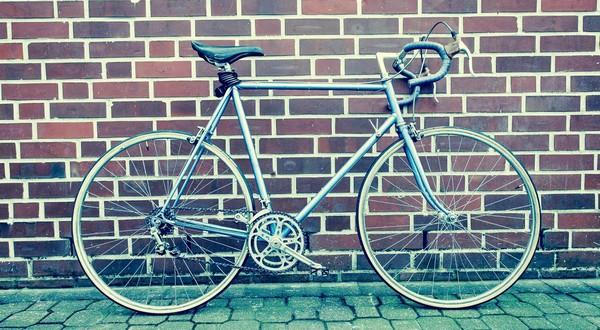 ako si vybrať nový bicykel