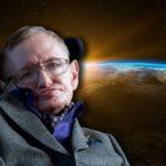 Stephen Hawking a jeho rady pre úspešný a lepší život