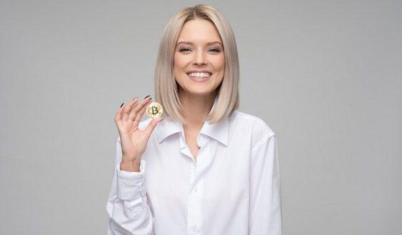kryptomeny bitcoin investovanie