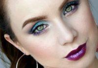 Starostlivosť opery nezanedbávajte | Tipy beauty blogerky Drew