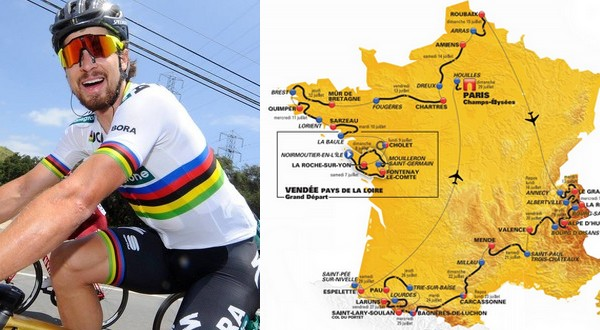 peter sagan tour de france 2018