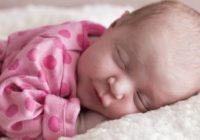 Má vaše dieťa problémy so zaspávaním? Ako to riešiť?