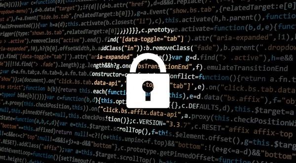 máme vaše heslo podvodné emaily