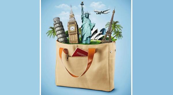 cestovné poistenie dovolenka