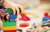 Všetko, čo potrebuje vaše dieťa k maximálnej spokojnosti