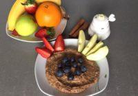 Zdravé jedlo a výhody, ktoré môžete vďaka nemu získať