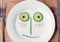 Kyselinotvorné azásadotvorné potraviny | Praktický prehľad