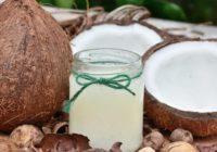 Kokosový olej. Lieči apomáha chudnúť? | Bludy aklamstvá