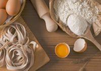 Najväčšie výživové omyly podľa výživárky Margit Slimákovej