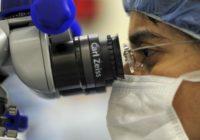 Očná ambulancia alebo klinika? Čo si vybrať a na čo dávať pozor?