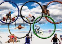 5 športov, ktoré sa možno čoskoro predstavia na olympiáde