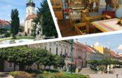 Prešov. Zaujímavosti atipy v metropole Šariša | Turistika