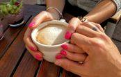 Témy, ktorým sa naprvom rande vyhýbajte